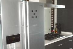 keuken-koelkast1-e1437760463970