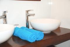 toilettafel-31-e1437760295586